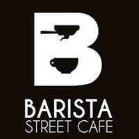 Cafe Barista Εθν. Λευκίμμης-3 Γεφύρια, έναντι ξυλείας Σιμωνέτη 2661044455
