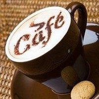 Macchiato Cafe Ιουλίας Ανδρεάδη 15 2661021212