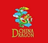 China Dragon Αλεπού (100m πρίν την ΔΕΗ) 2661043918