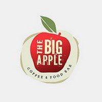 The Big Apple Πλατεία Γεωργίου Θεοτόκη 31 (Σαρόκο) 2661024006